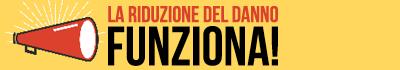 Riduzione del danno in Italia